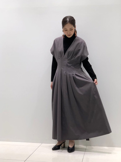 2658808 | hiroi  | ADORE (アドーア)