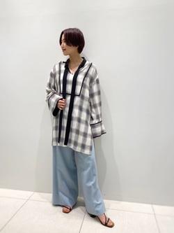 4480567 | hiroi  | ADORE (アドーア)