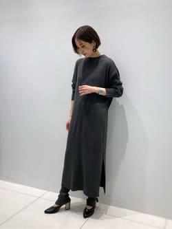 7326585 | hiroi  | ADORE (アドーア)