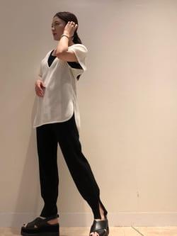 5900696   Miyu   ADORE (アドーア)
