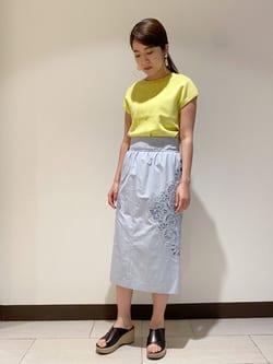 6335911   momoko   ADORE (アドーア)