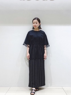 5115768 | miyu | ADORE (アドーア)