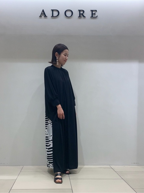5209912   miyu   ADORE (アドーア)