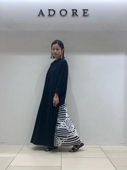 5209912 | miyu | ADORE (アドーア)