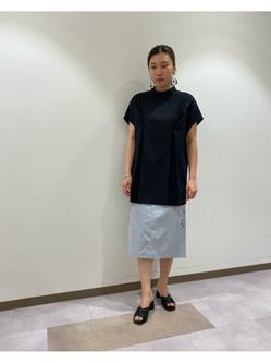 5290329 | nozomi | ADORE (アドーア)