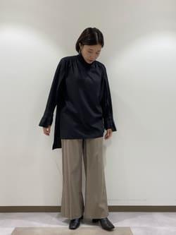 7335592 | nozomi | ADORE (アドーア)