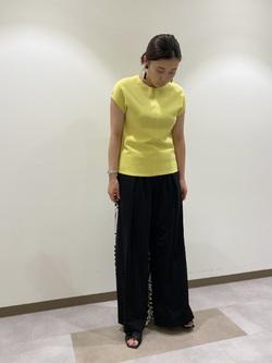 5221253 | nozomi | ADORE (アドーア)