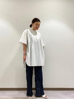 5073267   nozomi   ADORE (アドーア)