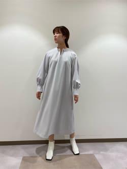 8123417   akino   ADORE (アドーア)