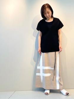 5039435 | chihiro | ADORE (アドーア)
