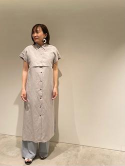 5039157 | chihiro | ADORE (アドーア)