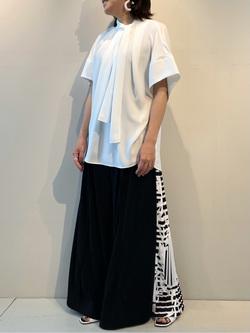 5039430 | chihiro | ADORE (アドーア)