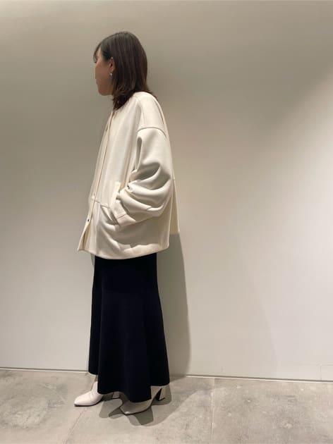 7108117 | chihiro | ADORE (アドーア)