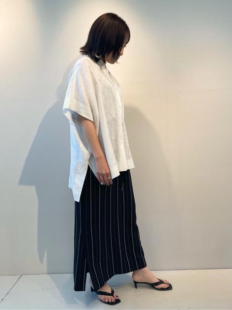 5039536 | chihiro | ADORE (アドーア)
