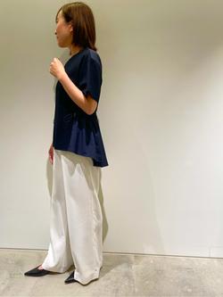 5039252 | chihiro | ADORE (アドーア)