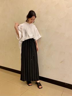 5170222 | misako | ADORE (アドーア)