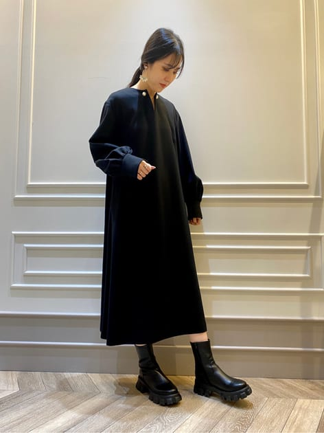 8057491 | misako | ADORE (アドーア)