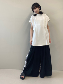 4521035 | natsumi | ADORE (アドーア)