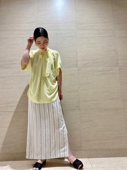 5070091 | sonoko | ADORE (アドーア)