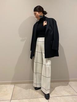 7069776 | mikiko | ADORE (アドーア)
