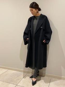 7266237   mikiko   ADORE (アドーア)