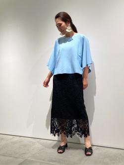 4766670 | mikiko | ADORE (アドーア)