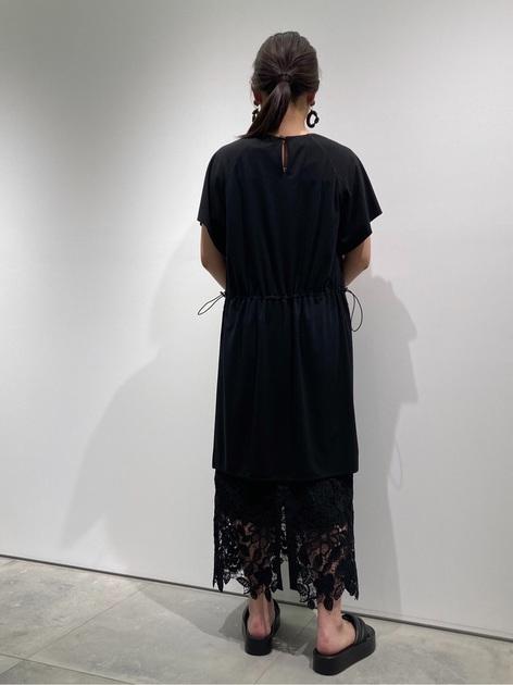 4766670   mikiko   ADORE (アドーア)