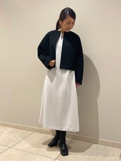 8148278 | mikiko | ADORE (アドーア)