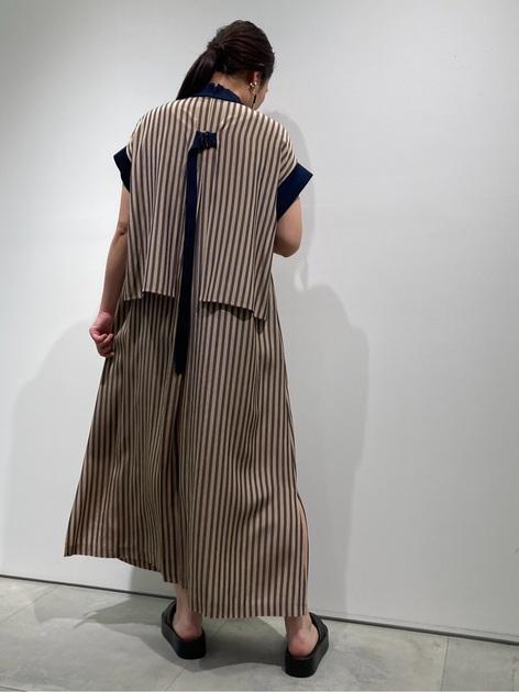 4766807 | mikiko | ADORE (アドーア)