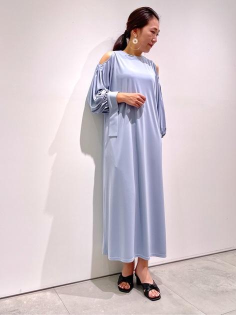 5297658   mikiko   ADORE (アドーア)