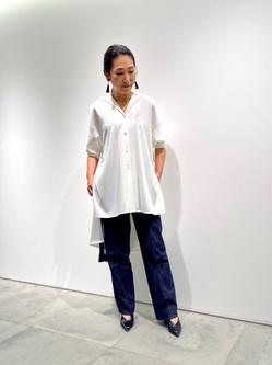 4066950 | mikiko | ADORE (アドーア)