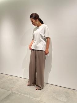 5026457 | mikiko | ADORE (アドーア)