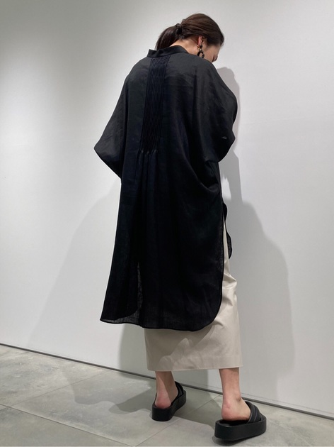 4766597 | mikiko | ADORE (アドーア)