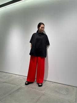 5026841   mikiko   ADORE (アドーア)