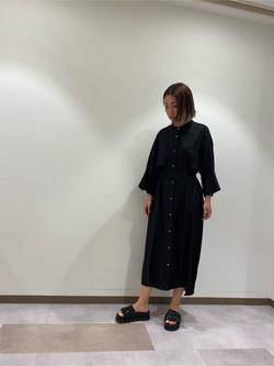 5243429 | chihiro | ADORE (アドーア)