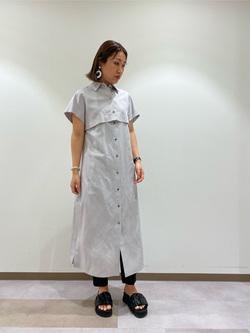 5153845 | chihiro | ADORE (アドーア)