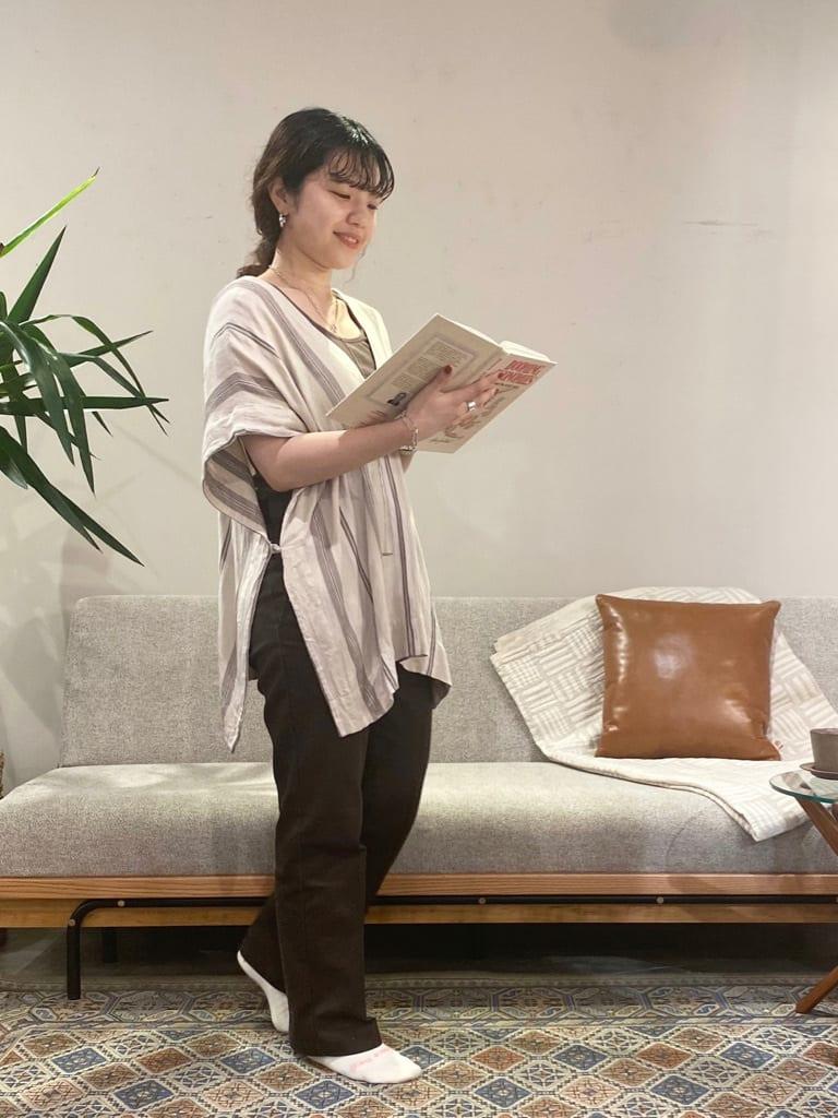 journal standard Furniture