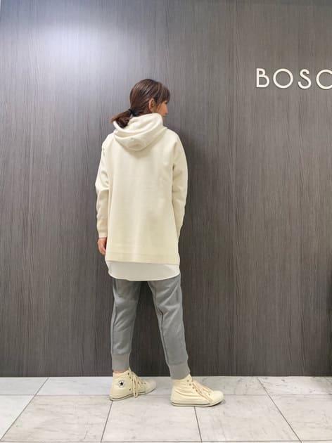 8151145 | tomomi | BOSCH (ボッシュ)