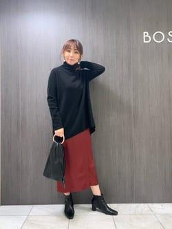 8093944 | tomomi | BOSCH (ボッシュ)