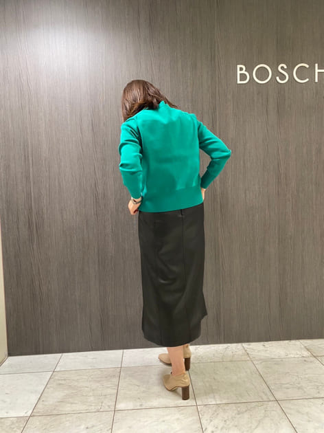 7090559   tomomi   BOSCH (ボッシュ)