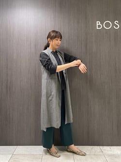 7090429   tomomi   BOSCH (ボッシュ)
