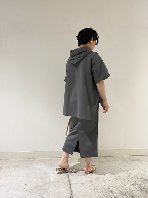 4620980 | yuko | BOSCH (ボッシュ)