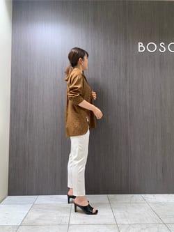 6543882 | asa | BOSCH (ボッシュ)