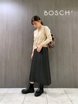 8016213   asa   BOSCH (ボッシュ)