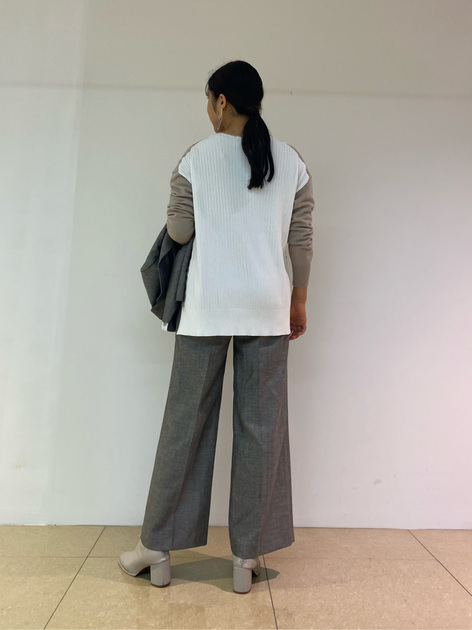 3903975 | misaki | BOSCH (ボッシュ)