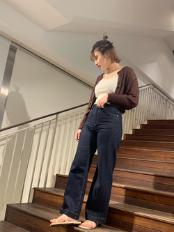 5023275 | Emma《新宿ルミネエスト店STAFF》 | FREE'S MART (フリーズ マート)