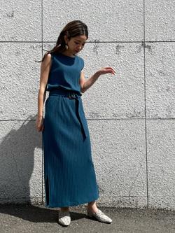 4668088 | sakura《札幌パセオ店STAFF》 | FREE'S MART (フリーズ マート)