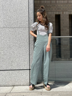 5071806 | sakura《札幌パセオ店STAFF》 | FREE'S MART (フリーズ マート)