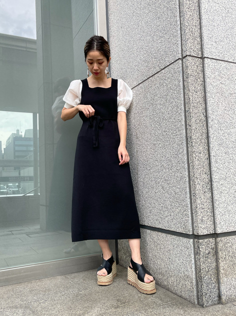 5264912   sakura《札幌パセオ店STAFF》   FREE'S MART (フリーズ マート)