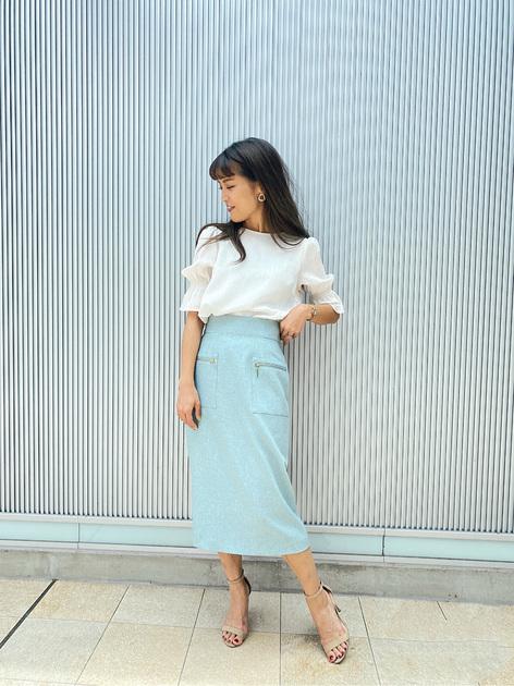 5556068   STAFF   PROPORTION BODY DRESSING (プロポーションボディドレッシング)